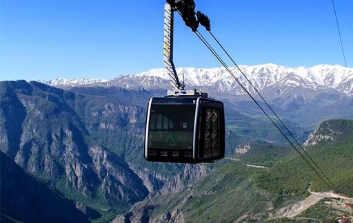 2019'da Rusya'dan Ermenistan Cumhuriyeti'ne turist sayısı %24 arttı