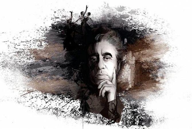 Фестиваль Хачатуряна примет в Армении известных музыкантов