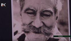 Հուշ-ցերեկույթ՝ նվիրված Արցախ Բունիաթյանի ծննդյան 80-րդ տարեդարձին