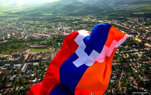 Artsakh Cumhuriyeti'ni Ocak-Kasım aylarında  41.000'den fazla yabancı turist ziyaret etti