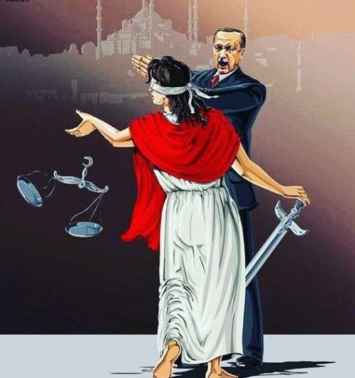 Erdoğan neden Sevr Antlaşması'na saldırıyor?