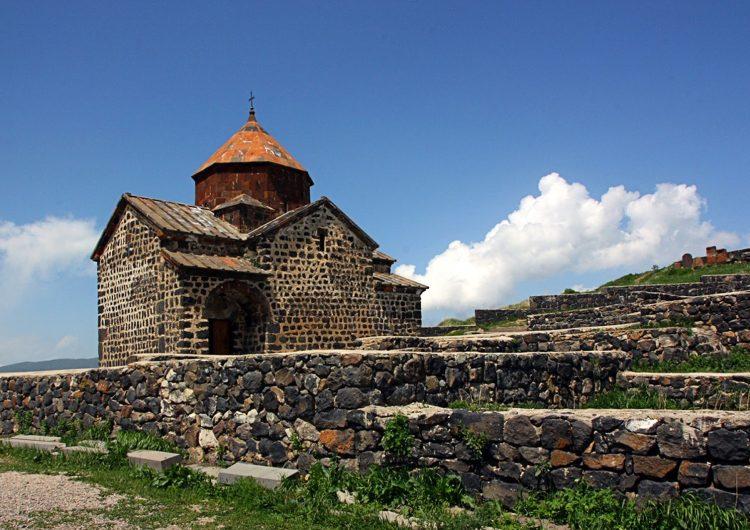 Հայաստանը միջազգային լուսանկարչական մրցոյթի յառաջատարներէն է