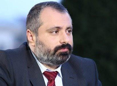 Ադրբեջանցիները կարող են վերադառնալ Արցախ միայն քաղաքական հարցերի կարգավորումից հետո. Ստեփանակերտ