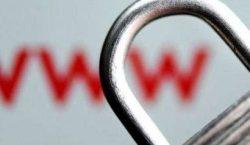 Türk makamları 2006'dan bu yana yaklaşık 300.000 web sitesine ve etki alanı olan domenlere erişimi engelliyor