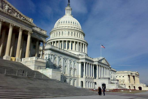 Резолюция о Геноциде против армян не включена в повестку дня Сената США
