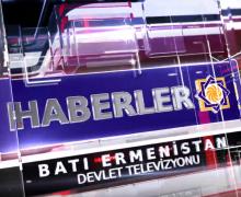 Haberler 11-12-2019