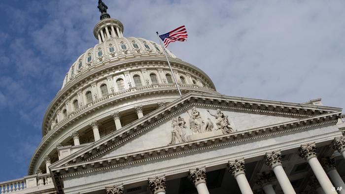 ABD Senatosu, Ermenilere karşı uygulanan soykırımı oybirliğiyle kabul etti