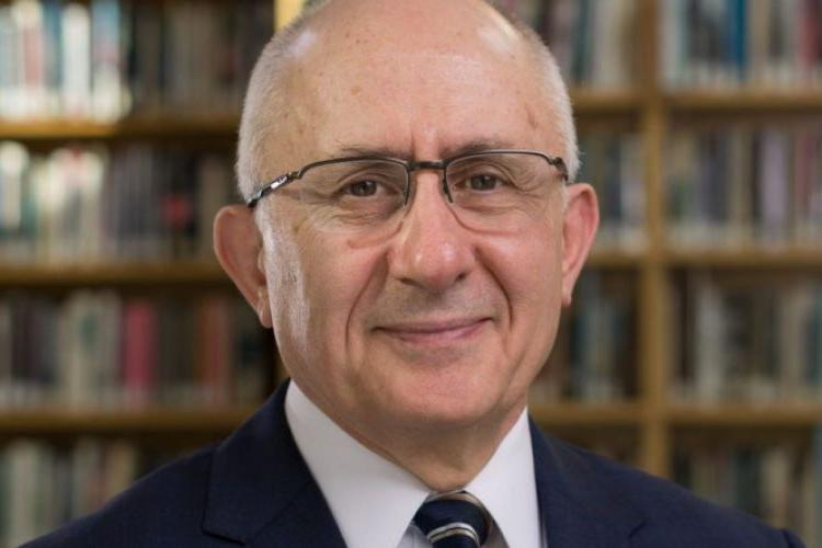 Türk Soykırım uzmanı: Sadece Ermeniler için değil aynı zamanda Türkiye halkı için de tarihi bir gün