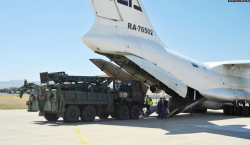 ԱՄՆ Սենատի հանձնաժողովը հաստատել է Թուրքիայի դեմ պատժամիջոցների օրինագիծը