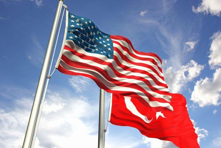 Ankara, ABD Senatosu'nun Ermenilere karşı uygulanan soykırımı tanımasını kınadı ve reddetti