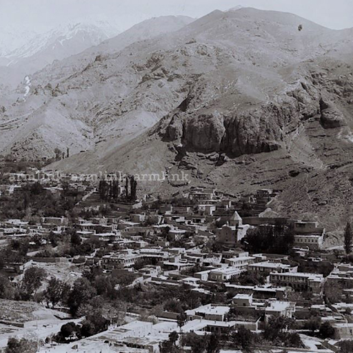 Today is the 100th anniversary of the massacres against Armenians in Agulis