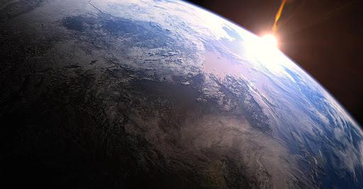 Երկիրը կը տաքնայ՝ հասնելով մինչեւ մարդկութեան համար մահացու մակարդակի