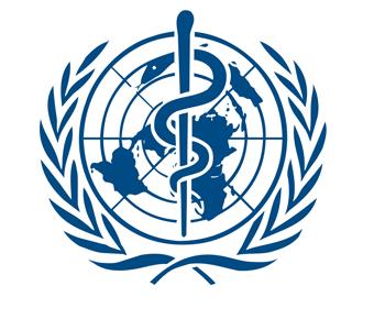 ԱՀԿ-ն կորոնավիրուսի բռնկումը միջազգային նշանակության արտակարգ իրավիճակ է ճանաչել