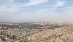 Իդլիբի շրջանում կառավարական զորքերը ազատագրել են 3 գյուղ
