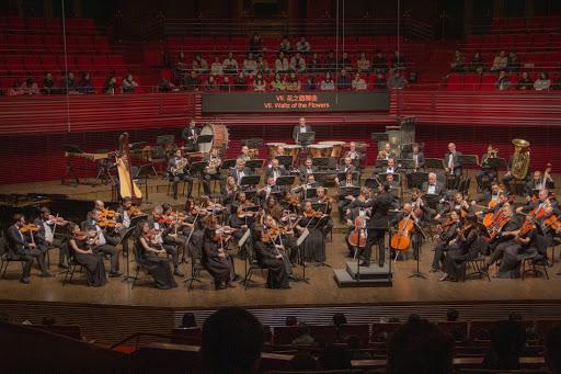 Çin'de Ermenistan Cumhuriyeti kültür günleri başladı