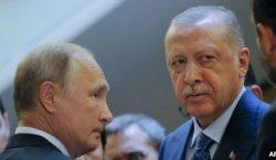 Մոսկվան հրաժարվեց՞․հայկական անակնկալը Անկարային
