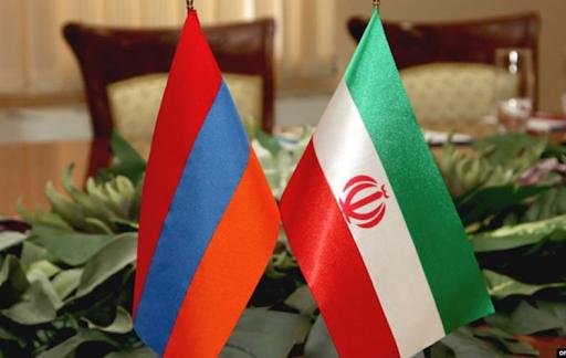 İran, Ermenistan Cumhuriyeti'ne yeni bir büyükelçi atadı