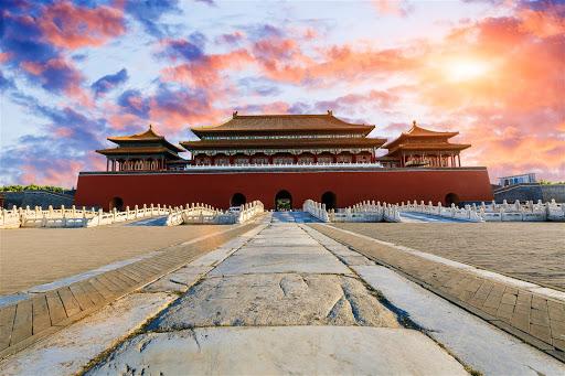 Мы с тобой, Китай: армянская община опубликовала видеоматериал о поддержке, оказываемой китайцам