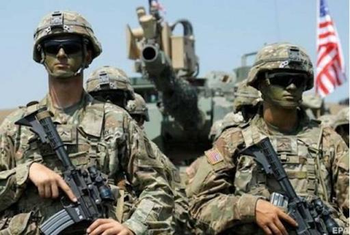 Ամերիկացի զինուորականները Եմենի մէջ ոչնչացուցեր են  «Ալ Քաիդա»-ի պարագլուխ Քասիմ ար Ռայմիին