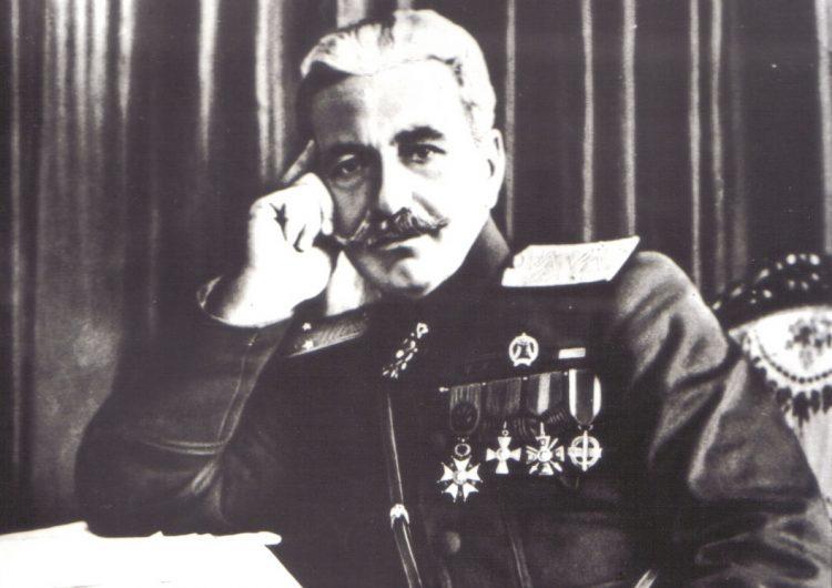 Անդրանիկ Օզանեան-155