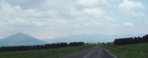Дорога Ниноцминда-Орловка будет реабилитирована