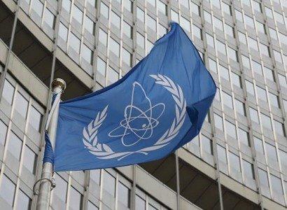 ԱԷՄԳ-ն Իրանի կողմէ միջուկային գործարքի նոր խախտումներ չէ գրանցած