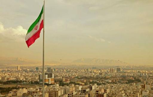 В Генштабе Ирана заявили о нанесении «серьезного урона» силам США