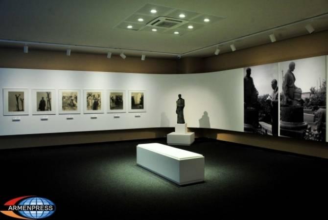 Կոմիտասի թանգարան-ինստիտուտը հեռակապի հարթակէն հանդէս կուգայ հետաքրքիր ծրագիրներով