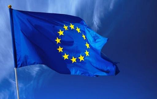 ԵՄ-ն յայտներ է, որ Եւրոպայի դուռերը փակ են Թիւրքիայէն գաղթողներուն համար
