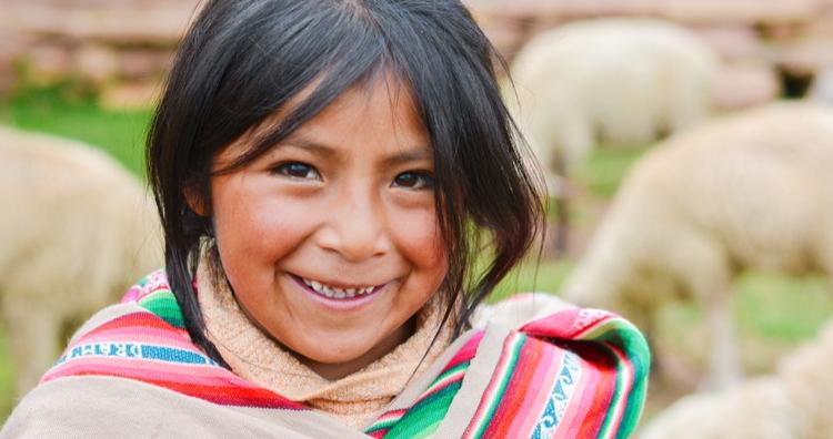 2022-2032 թուականներուն բնիկ ժողովուրդներու լեզուներու տասնամեակը պիտի կեդրոնանայ զանոնք օգտագործողներու հիմնական իրաւունքներուն վրայ