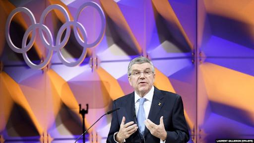 Այս տարվա ամառային Օլիմպիադան և Շախմատի համաշխարհային Օլիմպիադան հետաձգվել են