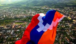 Сегодня в Арцахе проходят президентские и парламентские выборы