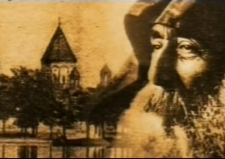 Bugün Khrimyan Hayrik'in 200. doğum yıldönümü
