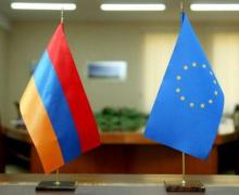ԵՄ-ն կորոնավիրուսային համավարակի դեմ պայքարի համար 51 մլն եվրո կտրամադրի Հայաստանին