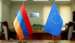 ԵՄ-ն կորոնա համավարակի դէմ պայքարի համար 51 մլն Եւրոյ կը տրամադրէ Հայաստանին