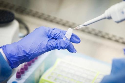 125 новых случаев коронавирусной инфекции в РА. Количество подтвержденных случаев достигло 2273