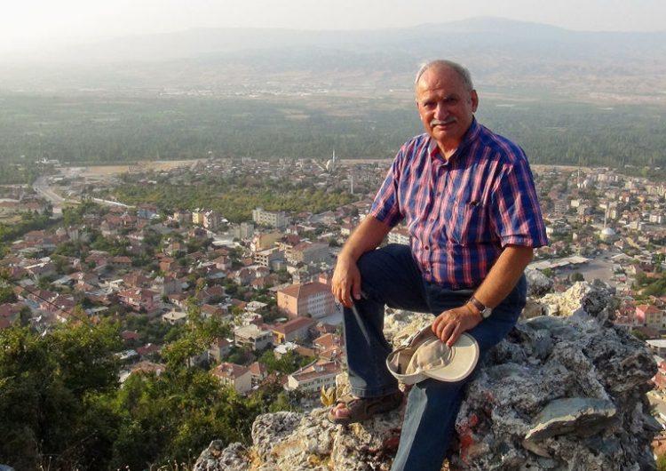 Ամասիացի Օհանը և մյուսները․ ինչու են թուրք գրողները խոսում Արևմտյան Հայաստանի հայերի մասին