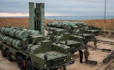 ԱՄՆ-ն շարունակում է ուսումնասիրել Թուրքիայի դեմ պատժամիջոցներ սահմանելու հնարավորությունը