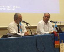 La Constitution de l'Arménie Occidentale traduite en grec