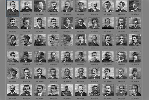 Gece ve Sis: Tarihin ilk soykırımı