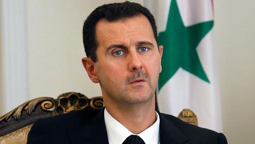 Asad, Halep'i restore ederek dünyaya Suriye'nin yeniden doğuşunu gösteriyor