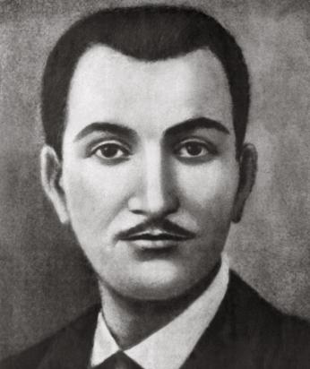 Bugün Bedros Duryan'ın doğum günü
