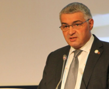 The more Turkey tries to deny the truth, the more it finds its way out, Armenian Ambassador to the Czech Republic