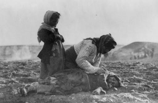 Չեխիայի Սենատն ընդունել է հայերի դեմ ցեղասպանությունը դատապարտող բանաձև