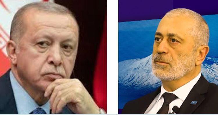 Peut-on lutter contre le blanchiment de la Turquie ?
