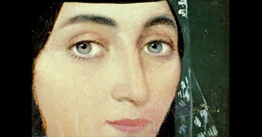 Фильм Параджанова «Акоп Овнатанян» в программе показов онлайн-фильма FLC