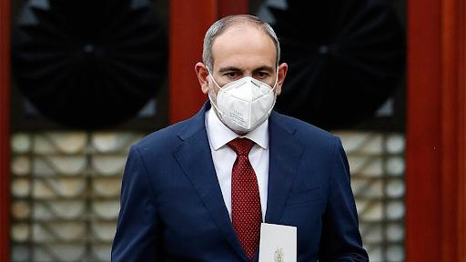 Ermenistan Cumhuriyeti'nde bir günde 697 yeni koronavirüs vakası doğrulandı, 15 kişi öldü