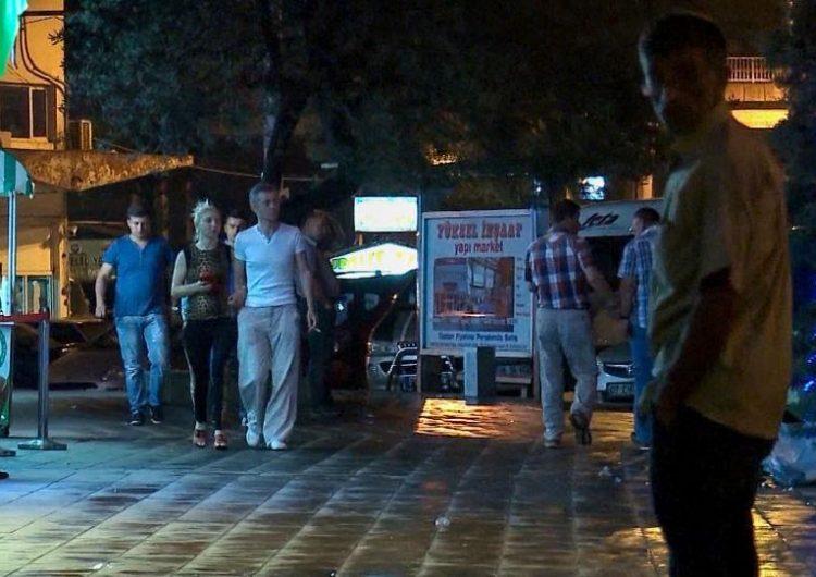 700.000 Hemşinli Ermeni: Neden Hopa çayının Ermenilere has olduğu düşünülüyor?