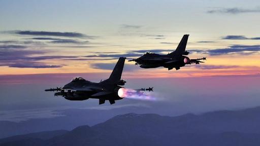 Թուրքիան հատուկ օպերացիա է սկսել քրդերի դեմ Իրաքում