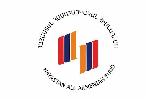 «Հայաստան» համահայկական հիմնադրամն կաջակցի Լիբանանի հայկական կրթական կառոյցներուն ու մեդիային